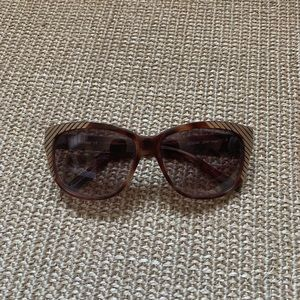 Chloé Sunglasses MUST GO ASAP